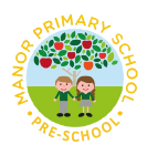 Manor Pre-School, Ivybridge